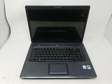 Compaq Presario C700 Intel Penium T2330, 1.6GHz 2GB RAM No HDD No OS