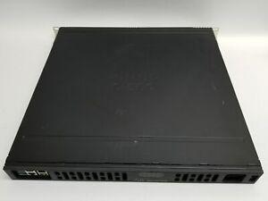 CISCO ISR4331 ASA5550 WS-C3560G-24PS-S WS-C3750G-24PS-S Cisco 2901