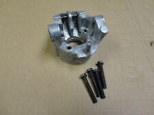 67-72 Chevy Truck K5 Blazer Tilt Steering Column Inner Knuckle