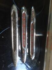 Ford Motor Company LTD England Wing Badge