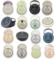 Taylor Of Old Bond Street Traditional Mens Shaving Cream Bowls Tub - Free UK P&P