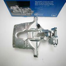 Ford Mondeo III etrier de frein arriere ATE 240431 0204004550 sans consigne