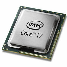 NEW! Intel Core i7-3770 Ivy Bridge CPU 3.40GHz 5.0GT/s 8MB SR0PK Socket LGA 1155
