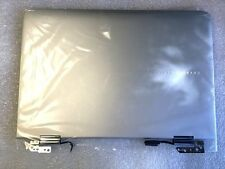 """13.3"""" FHD LCD LED Touch Screen Assembly For HP Spectre x360 801495-001 13-4000"""