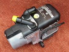 3Q0815005M Calefacción Gasolina Calentador VW Arteon 3H Passat B8 3G Original