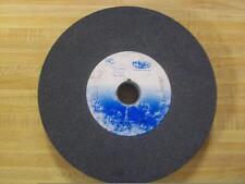 Tyrolit 254383175 254x38x31 75 Grinding Wheel - New No Box
