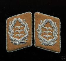 WW2 LUFTWAFFE Trasmissioni Luftnachrichten Signals NEW
