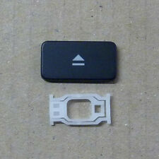 "New replacement Eject Key with Type B clip, Macbook Pro Unibody  13"" 15"" 17"""