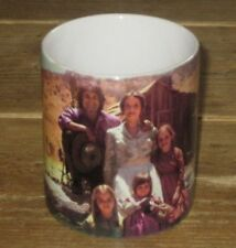 Little House on the Prairie Great New MUG