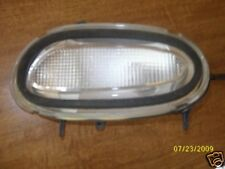 1998 1997 1996 FORD ESCORT RIGHT BACK UP LIGHT OEM USED ORIGINAL PART