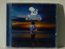 KOS ATLANTIS Hymns For Disco 9463861722