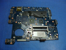 "Asus A53U 15.6"" Genuine Laptop AMD E-350 Motherboard 60-N58MB2100-A01 LA-7322P"