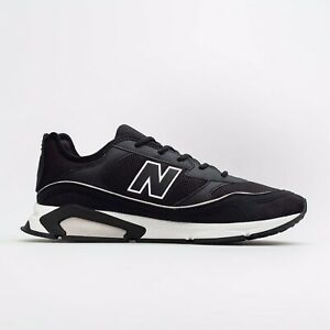New Balance X-Racer (Men's Size 8) Athletic Lifestyle Workout Sneaker Shoe