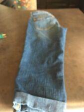 Arizona Jeans Size 10 Reg Crop