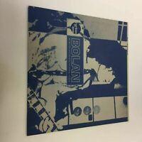 "Marc Bolan  Rarities Vol. 1 1990 [SPS3] 12"" Vinyl  Rock"