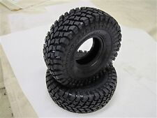 PIT BULL GROWLER AT/Extra 2.2 R/C Scale Tires U4 Edition PB9008NK