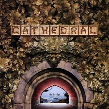 CATHEDRAL: The bridge (2008) MUSEA CD Neu