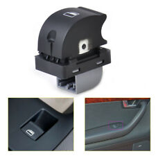 Oem 8Ed959855 Electric Window Switch Button Control for Audi A4 B6 B7  2002-2008