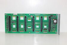 IBM 06H8388 DASD HOT SWAP BACKPLANE BOARD PC SERVER 520 07H0250 WITH WARRANTY
