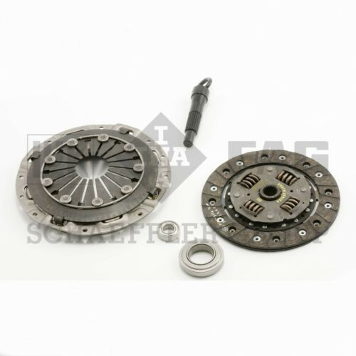 price 1a Automotive Parts Travelbon.us