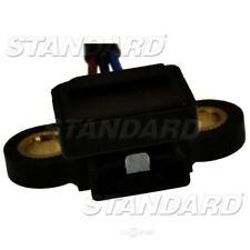 Engine Crankshaft Position Sensor Standard PC532 fits 03-06 Kia Sorento