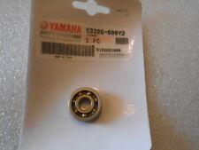 ROULEMENT DE POMPE A EAU YAMAHA YP 125 R X-MAX 2011-2013  93306-000Y2