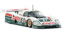 Slot. it ca13e jaguar xjr12 #61 1st Daytona 1990-nuevo/en el embalaje original