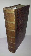 Platone in Italia traduzione dal greco di Vincenzo Cuoco 1820- Libro antico