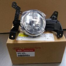 NEW OEM KIA SORENTO 2011-2013 PASSENGER SIDE FOG LAMP