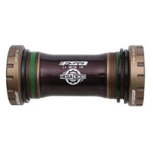 FSA MegaExo MTB standard BB, (BB-9050) 24mm