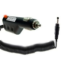 CAR charger POWER adapter FOR Lenovo IdeaPad Miix 300 10IBY tablet