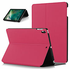 Forefront Cases Apple iPad Pro 10.5 Shell Smart Case Cover Stand Folio Sleeve