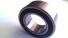 5SL12C-J, 6SEU12C, 7SEU,  Air conditioning/Compressor bearing 35x52x12mm A/C