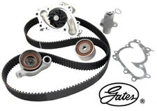 New ListingEngine Timing Belt Kit & Water Pump Kit Gates for Lexus Toyota PowerGrip