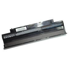 Batería Dell Inspiron N4010-148 N4010D-158 N5010 N7010 Vostro 1540 1550 4400mAh
