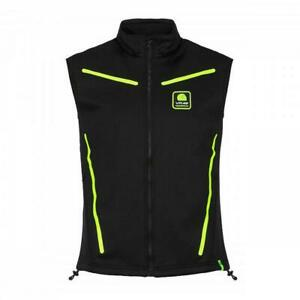 Vest VR46 Riders Academy official Valentino Rossi collection Located in USA