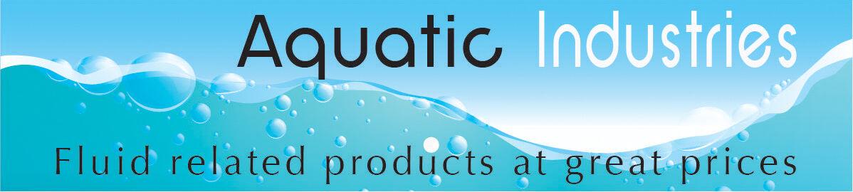 Aquatic Industries