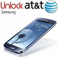 FACTORY UNLOCK CODE SERVICE FOR AT&T SAMSUNG GALAXY S2,S3,S4,S5,S6,S7,S8 , Notes