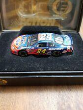 """03 Jeff Gordon Dupont/Looney Tune1/64 Action RCCA Elite NASCAR Diecast 1of1924"