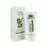 Abhai Herb Emblica Plus Facial Whitening Cream Reducing Dull Skin Problems 30 g.