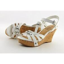 304ffc23f68 Guess Women s Wedge Heels for sale