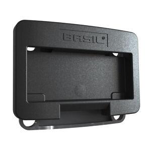 Basil KF Adapterplatte 70158 für KlickFix Lenkerhalter (KF Adapter Plate)