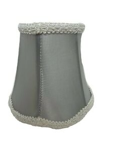 Shade For Chandeliers,Wall Lamp, Floor Lamps, Table Lamps Royal Small Lamp Shade