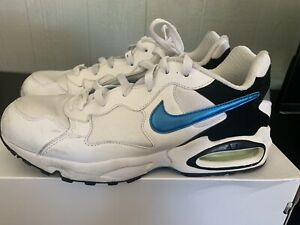 Nike Air Max Triax 94 Athletic Shoes for Men for Sale | Shop ...