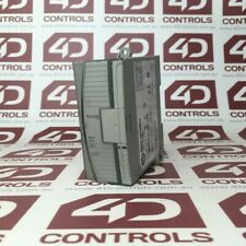 1762-OF4 | Allen Bradley | MicroLogix Analog Output Module 4 Channel - Used -...