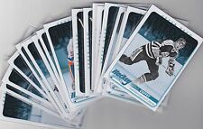 13-14 2013-14 UPPER DECK HOCKEY HEROES - FINISH YOUR SET - LOW SHIPPING RATE