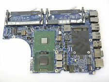 "Logic Board 2.16GHz T7400 820-2213-A for Apple MacBook 13"" A1181 Black 2007"