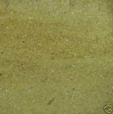 Fiber Craft Spinning Natural Dye Material Osage Orange Sawdust Gold Wood Powder