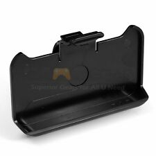 Belt Clip Holster Replacement For Apple iPhone 4 4S Otterbox Defender Case