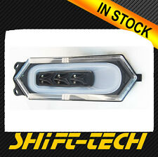 ST1548 YAMAHA YZF R1 2015 2016 LED INTEGRATED TAIL LIGHT + LED TURN SIGNALS